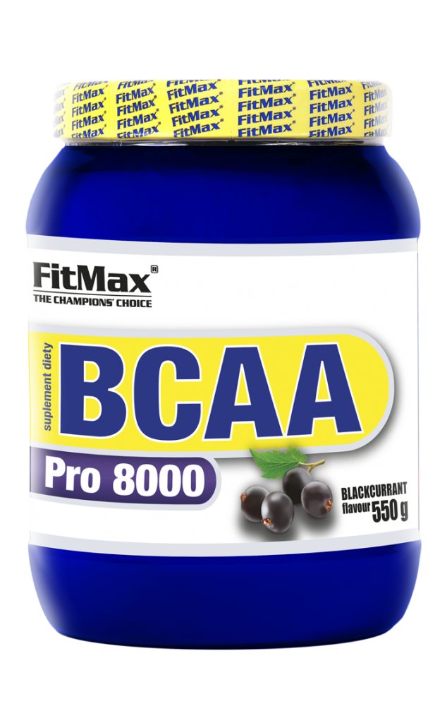 BCAA_pro_8000_blackcurrant_550g_new.png
