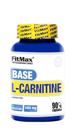 BASE_L-Carnitine_90_new.png