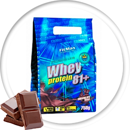 8WHEY-PROTEIN-81-750-choco.png